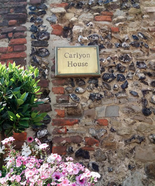 Carlyon House2