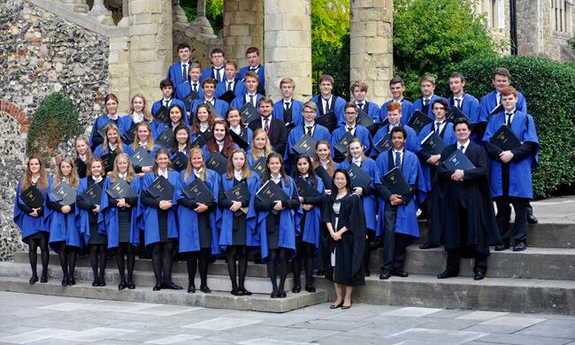 Choirs1