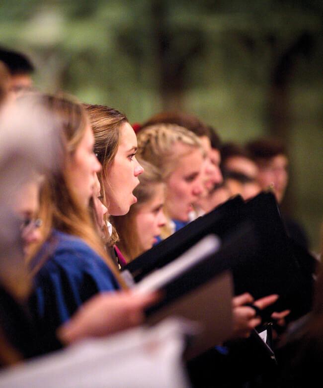 Choirs2