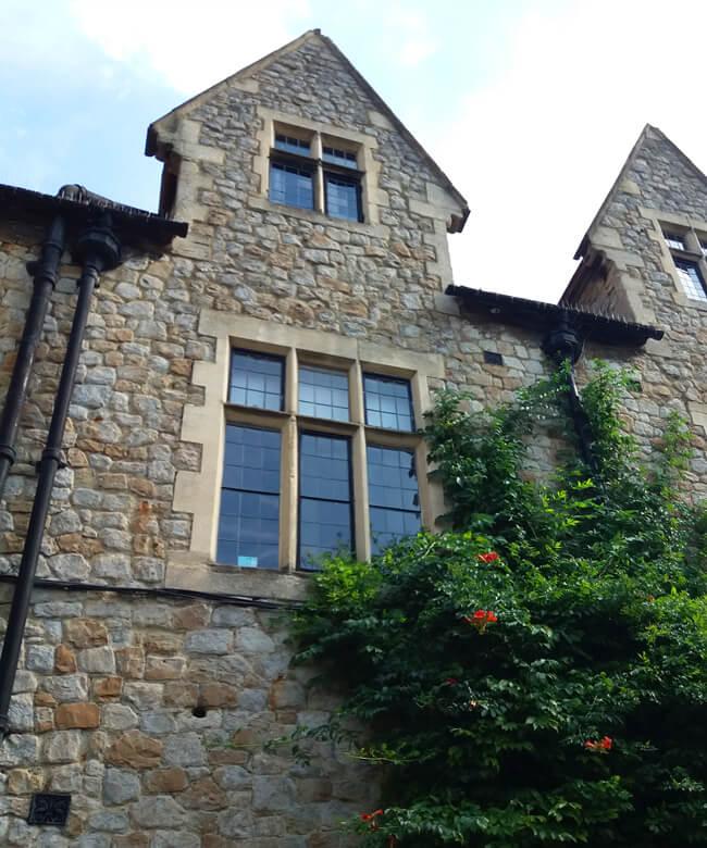 School House2