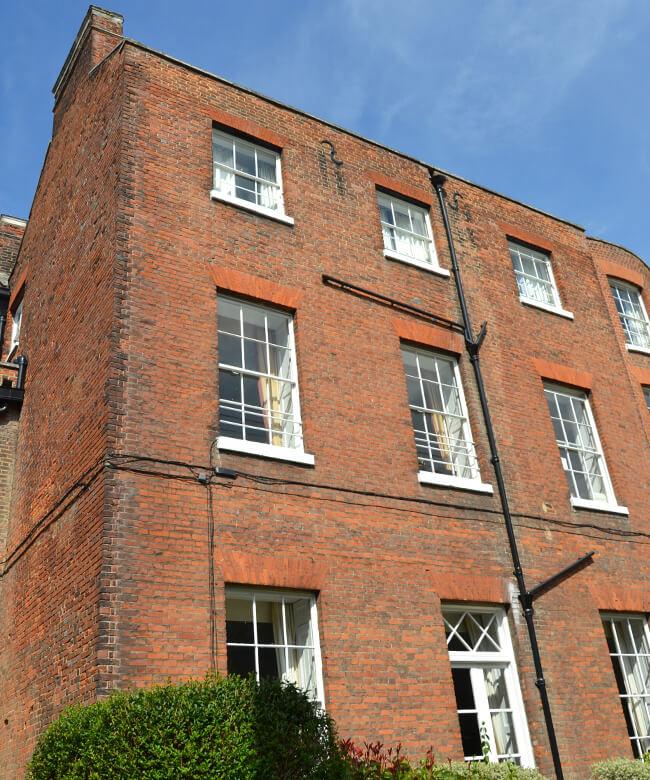 Walpole House3