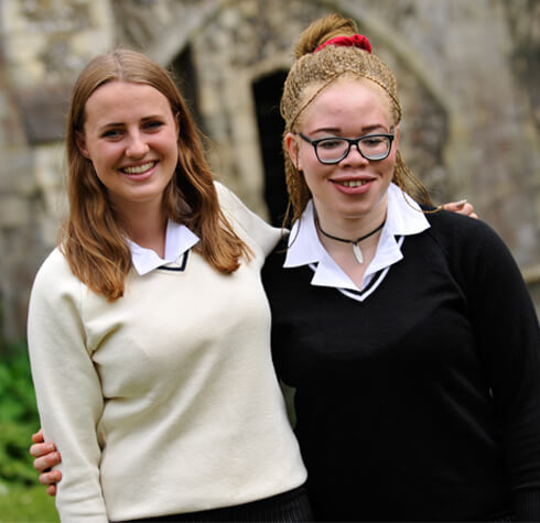 fitzwilliam college ancient world essay competition Ace pupil programme (able, creative, engaged) classics is the study of the languages, culture, history and thought of the civilisations of ancient greece and rome.