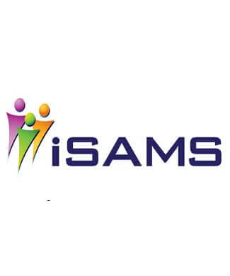 iSAMS