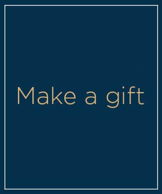 Make a gift small
