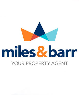 Miles-and-Barr
