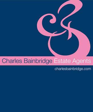 Charles-Bainbridge
