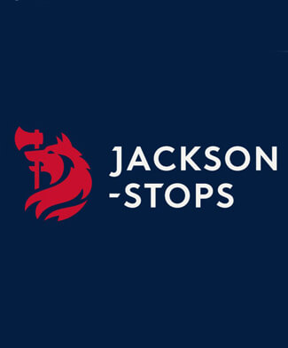 Jackson-Stops2