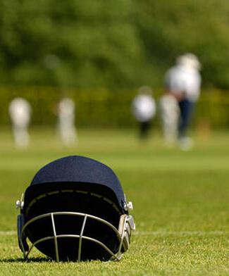 Sport-&-Recreation-small-square3