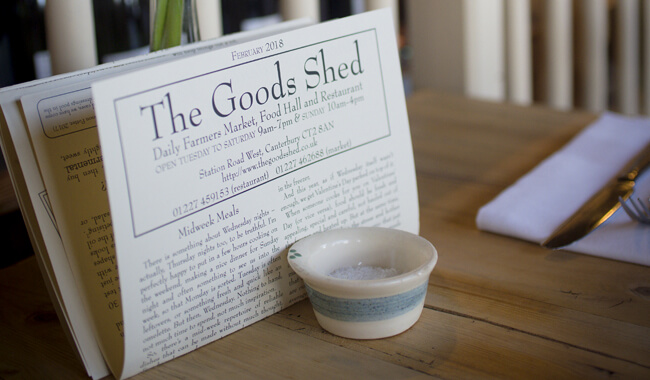 The-Goods-Shed