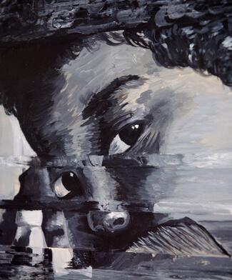 Art-Gallery13
