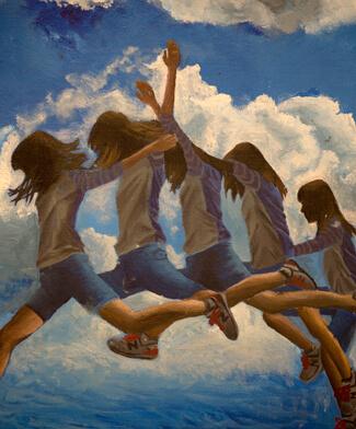 Art-Gallery14