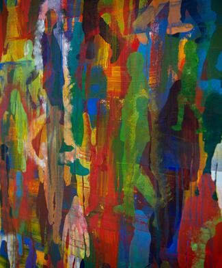 Art-Gallery16