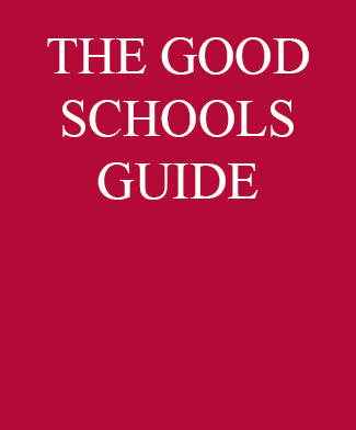 Good_Schools_Guide_Edited_3