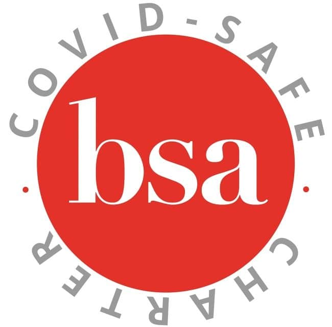 BSA_Covid-Safe_Charter_Logo_743_640