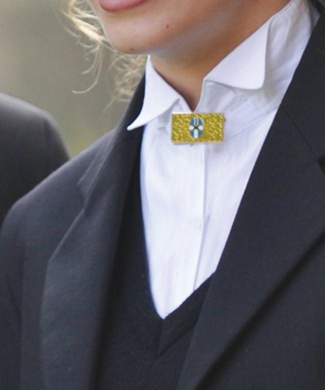 Uniform-large-square