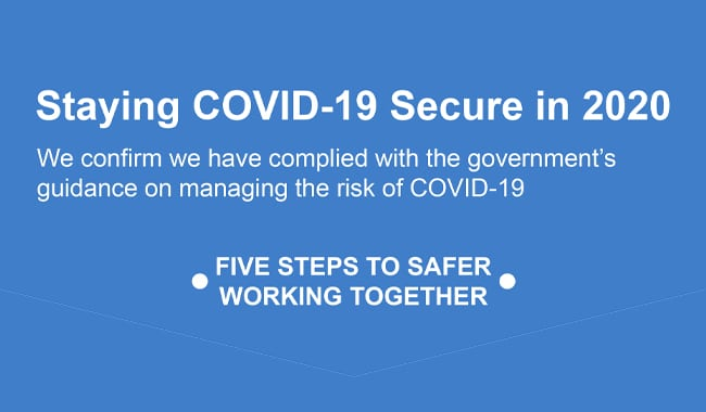 COVID-19-Secure_Edit