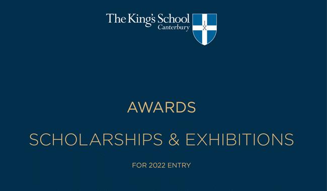 2022-scholarships