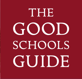 GSG logo new 2013-1 (3)